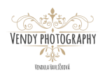 Vendy photography